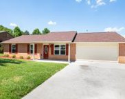 4620 Nathan Drive, Knoxville image