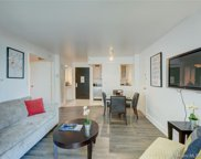 2670 E Sunrise Blvd Unit #623, Fort Lauderdale image
