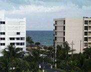 3589 S Ocean Boulevard Unit #406, South Palm Beach image