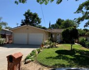 25160 Everett Drive, Newhall image