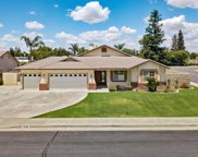 10102 Polo Trail, Bakersfield image