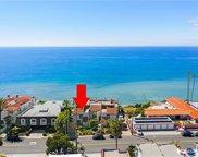 1001     Buena Vista     6, San Clemente image