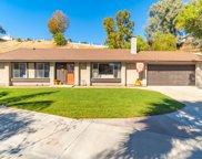 28351 Winterdale Drive, Santa Clarita image