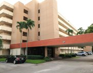 8900 Washington Blvd Unit #109, Pembroke Pines image