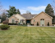53472 MARIAN DR, Shelby Twp image