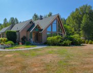 3775 Mountain  Rd, Cobble Hill image