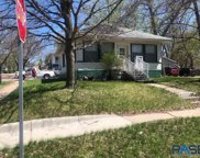 1024 N Summit Ave, Sioux Falls image