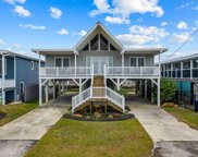 321 55th Ave. N, North Myrtle Beach image