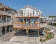 6001 - B2 S Kings Hwy., Myrtle Beach image