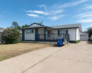 159 Father Mercredi  Street, Fort McMurray image