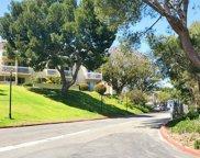 225   S Ventura Road   98 Unit 98, Port Hueneme image