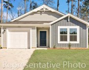 TBB Foxford Dr., Conway image