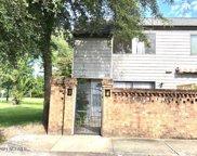 219 Dapple Court, Wilmington image