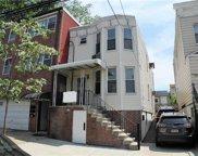 1952 Pilgrim  Avenue, Bronx image