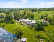 33846 Foxlease Ln, Upperville image