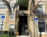 2302 Butterfly Palm Way Unit 103, Kissimmee image