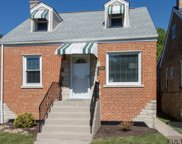 5309 N Meade Avenue, Chicago image