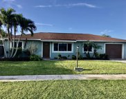 3570 Kendall Drive, West Palm Beach image