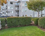 650 Island S Hwy Unit #201A, Campbell River image