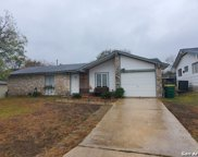 207 Lost Forest St, Live Oak image