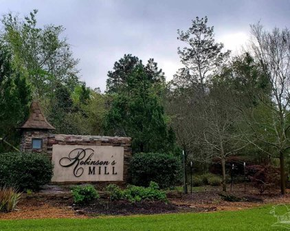 1066 Iron Forge Rd, Cantonment
