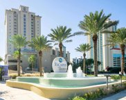 24060 Perdido Beach Blvd Unit 1504, Orange Beach image