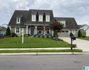 7867 Caldwell Drive, Trussville image