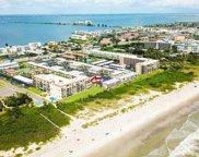 3060 N Atlantic Unit #601, Cocoa Beach image