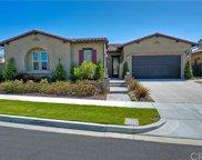 5     GALANTE Street, Rancho Mission Viejo image