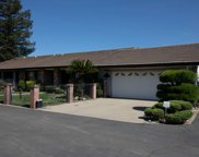 3441 East Armstrong Road, Lodi image