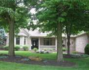 13019 Bridgeview Ct., Mccordsville image