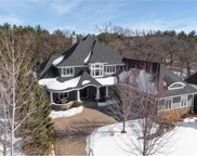 16119 Crosby Cove Road, Minnetonka image