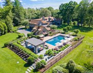 358 Lukes Wood  Road, New Canaan image