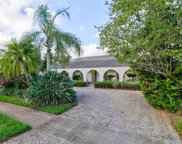 3650 N 34th Ave, Hollywood image