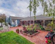 14 W Rianda Rd, Watsonville image