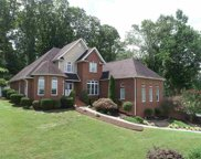 4089 Wellington Blvd, Morristown image