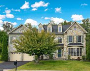 3705 Stonewall Manor Dr, Triangle image