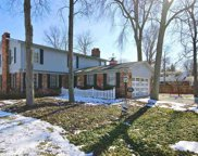 6770 DONNYBROOK DR, Shelby Twp image