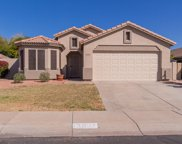 13937 N 134th Drive, Surprise image