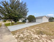 6621 Treehaven Drive, Spring Hill image