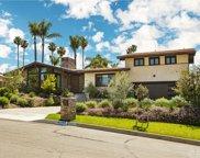 2108     Via Visalia, Palos Verdes Estates image