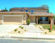 3575 Sunnygate Ct, San Jose image