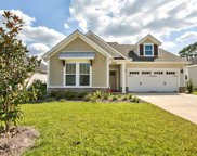 5563 Leaning Oak Trail, Tallahassee image