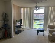 2001 Atlantic Shores Blvd Unit #514, Hallandale Beach image
