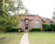 106 Oakbend Drive, Coppell image