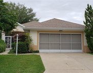 5555 Squires Drive, Leesburg image