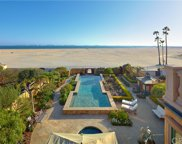 308     Ocean Avenue, Seal Beach image