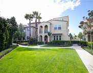 8357 Sage Drive, Huntington Beach image