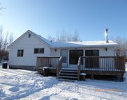 20343 Twp Rd 512, Rural Strathcona County image