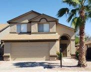 20825 N 1st Lane, Phoenix image